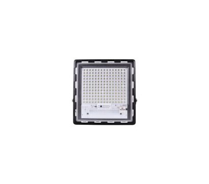 Фото LED прожектора Jindian JD-7200 200W
