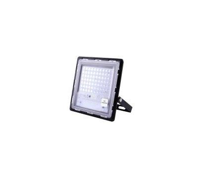 Фото LED прожектора Jindian JD-770 70W