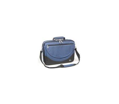 Фото сумки для ноутбука Sumdex PON-302NV