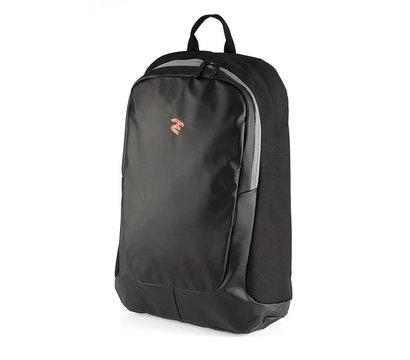 Фото рюкзака для ноутбука 2E 2E-BPN216BK Black