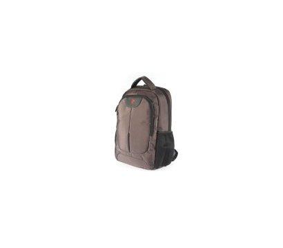 Фото рюкзака для ноутбука 2E 2E-BPN316BR Brown