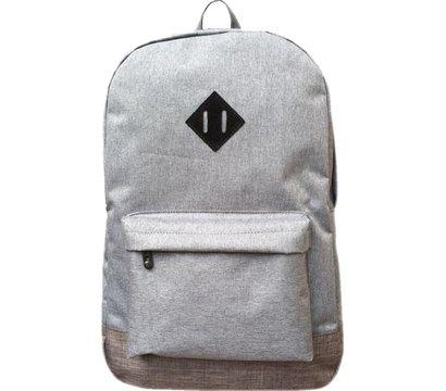 Фото рюкзака для ноутбука Continent BP-003 Grey
