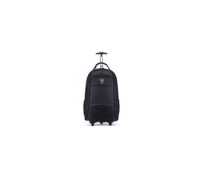 Фото рюкзака для ноутбука Continent BT-360 Black