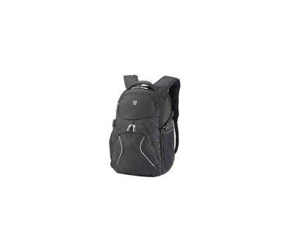 Фото рюкзака для ноутбука Sumdex PON-379BK
