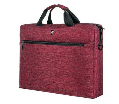 Фото сумки для ноутбука 2E 2E-CBN315BG Bordeaux