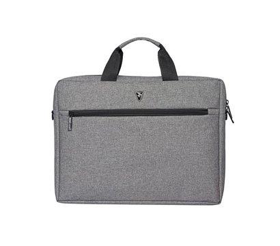Фото сумки для ноутбука 2E 2E-CBN315GY Grey
