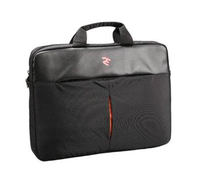 Фото сумки для ноутбука 2E 2E-CBN617BK Black