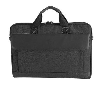 Фото сумки для ноутбука 2E 2E-CBP716BK Black