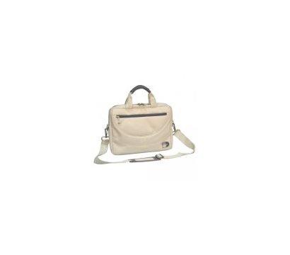 Фото сумки для ноутбука Sumdex PON-306CM