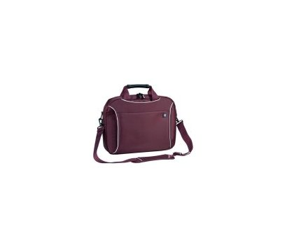 Фото сумки для ноутбука Sumdex NON-251WN Violet