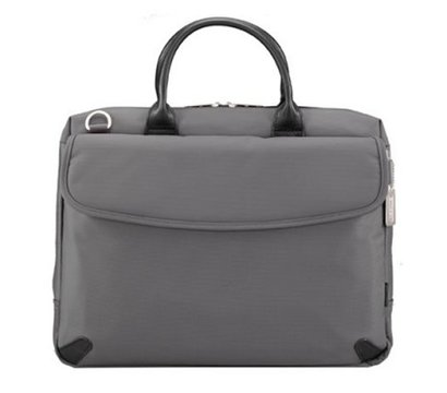 Фото сумки для ноутбука Sumdex NON-915GY