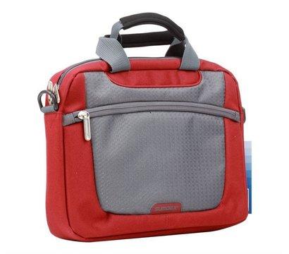 """Фото сумки для ноутбука Sumdex PON-308RD 10"""""""