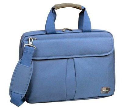 Фото сумки для ноутбука Sumdex PON-315BU