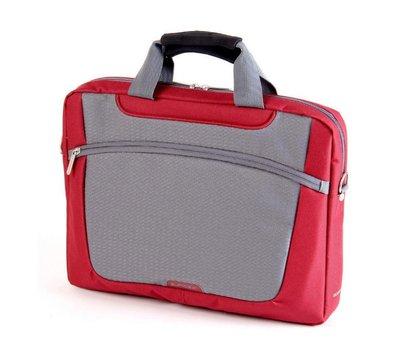 Фото сумки для ноутбука Sumdex PON-318RD