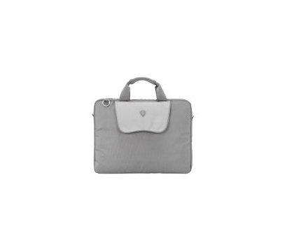 Фото сумки для ноутбука Sumdex PON-441PG