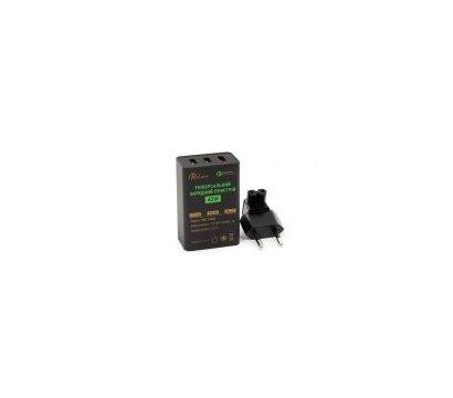 Фото №1 зарядного устройства ProLogix PQC-103Q2 Black