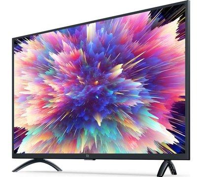 Фото №1 телевизора Xiaomi Mi TV 4A 32