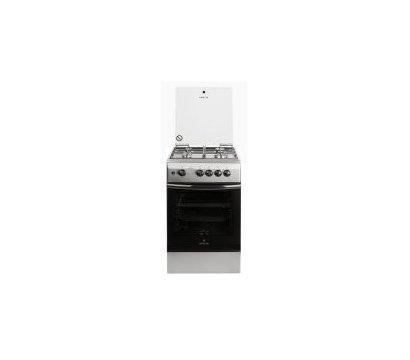 Фото №1 кухонной плиты Greta 1470-00-07A (X)