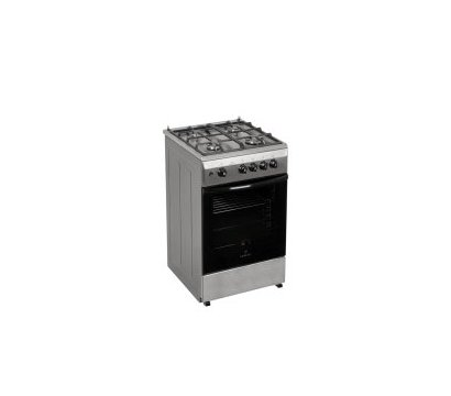 Фото №2 кухонной плиты Greta 1470-00-07A (X)