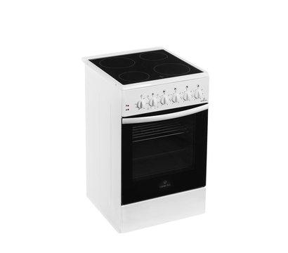 Фото №2 кухонной плиты Greta 1470-Э-СК-03