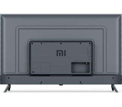Фото №3 телевизора Xiaomi Mi TV UHD 4S 43