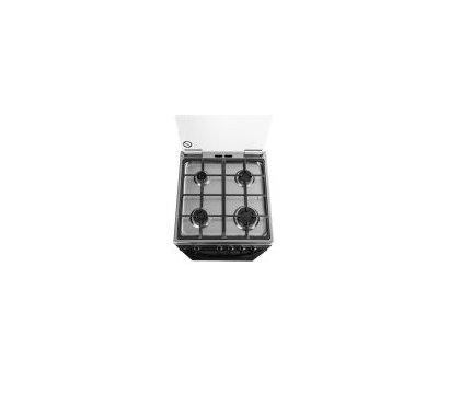 Фото №4 кухонной плиты Greta 1470-00-07A (X)