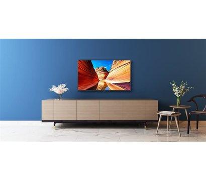 Фото №6 телевизора Xiaomi Mi TV 4A 32