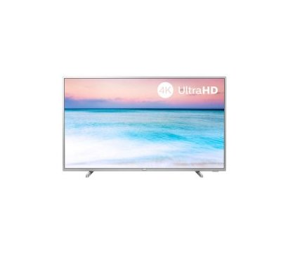 Фото телевизора Philips 50PUS6554/12