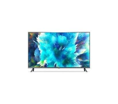 Фото телевизора Xiaomi Mi TV UHD 4S 43