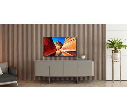 Фото №7 телевизора Xiaomi Mi TV 4A 32
