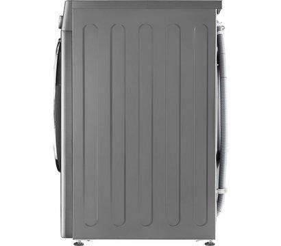Фото №8 машины для стирки LG F4V7VW9T