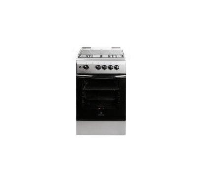 Фото кухонной плиты Greta 1470-00-07A (X)