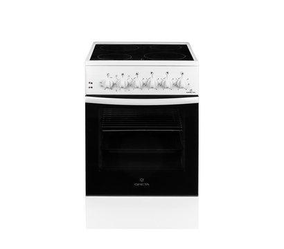 Фото кухонной плиты Greta 1470-Э-СК-03