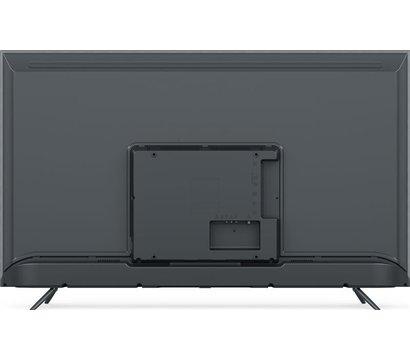 Фото №3 телевизора Xiaomi Mi TV UHD 4S 55