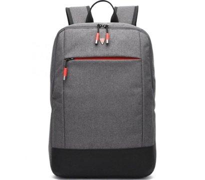 Фото №1 рюкзака для ноутбука Sumdex PON-261GY