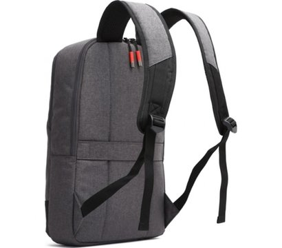 Фото №2 рюкзака для ноутбука Sumdex PON-261GY