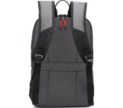 Фото №3 рюкзака для ноутбука Sumdex PON-261GY
