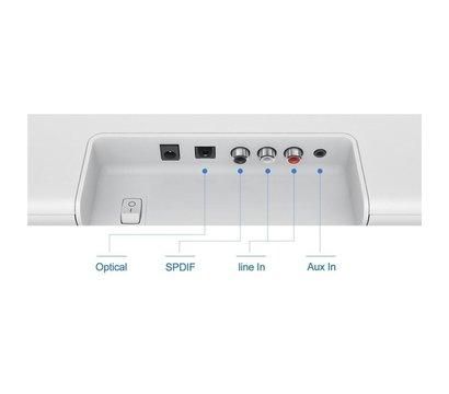 Фото №3 музыкального центра Xiaomi Mi TV Audio Speaker