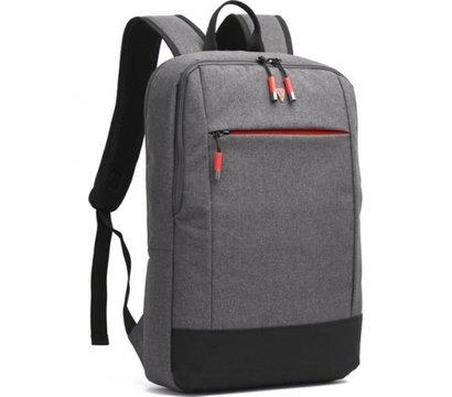 Фото рюкзака для ноутбука Sumdex PON-261GY