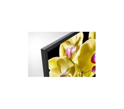 Фото №3 телевизора Sony KD55XG8096BR