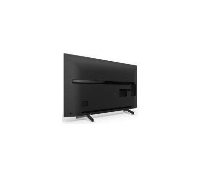 Фото №5 телевизора Sony KD55XG8096BR