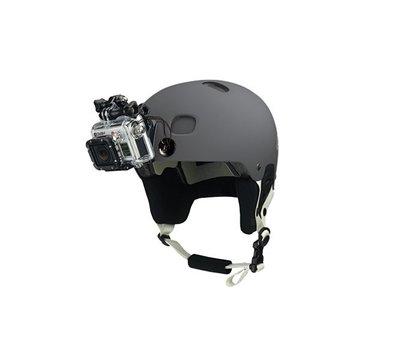 Фото №1  Страховочные крепление GoPro Camera Tethers — ATBKT-005