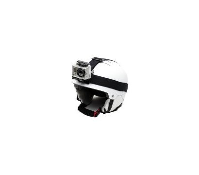 Фотографія 2 авто DVR крепежа Крепление GoPro Head Strap Mount — GHDS30