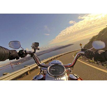 Фото №1  Крепление GoPro Handlebar Seatpost Mount — GRH30