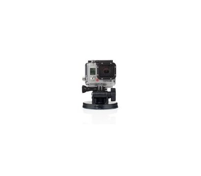 Фото №4  Крепление GoPro Suction Cup Mount — AUCMT-301