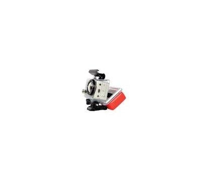 Фото №1 для регистратора Поплавок GoPro Floaty sponge - AFLTY-002