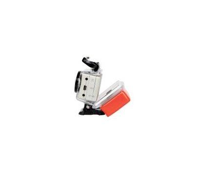 Фото №2 для регистратора Поплавок GoPro Floaty sponge - AFLTY-002