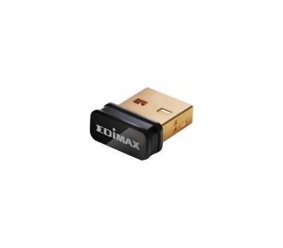 Фото сетевого адаптера Edimax EW-7811UN