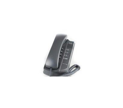 Фото VoIP телефона Cisco Linksys SB SPA301-G2
