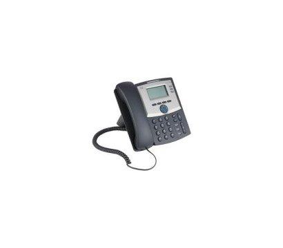 Фото VoIP телефона Cisco SB SPA303-G2